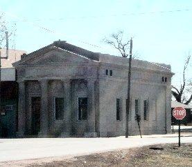 Garland, Nebraska